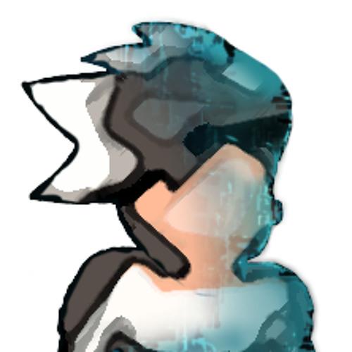 Nomirek's avatar