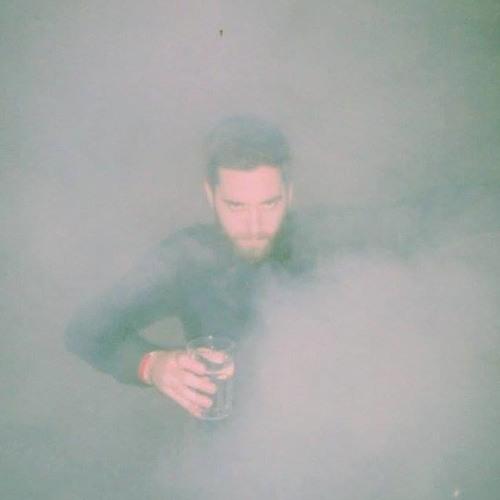 AlexJPotter's avatar