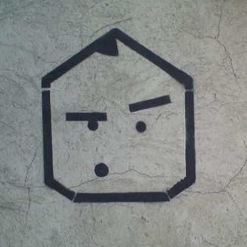 2% / llips's avatar