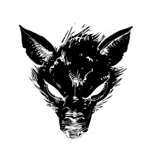SOAPBOX MUSIC LABEL's avatar
