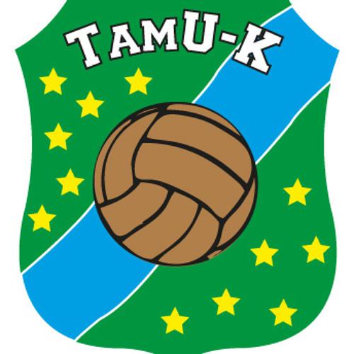 TamU-K Podcast's avatar
