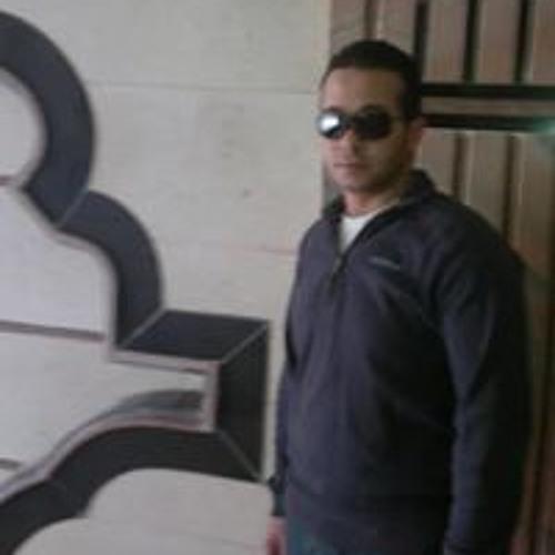 Huseen Hesham's avatar