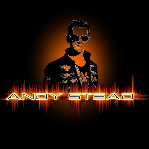 ANDY STEAD's avatar