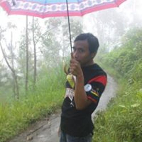 Rudi Darmawan's avatar