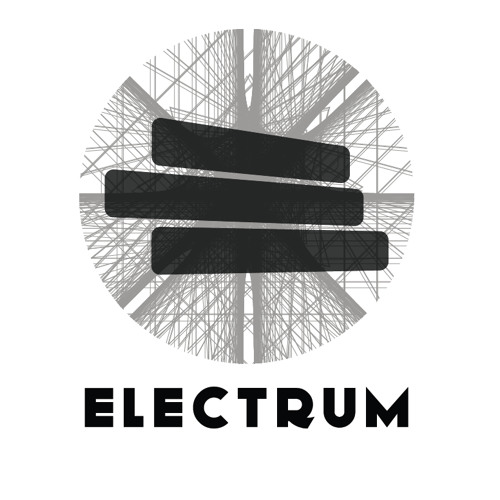 Electrum Records's avatar