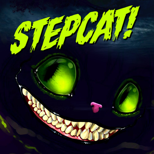 STEPCAT's avatar