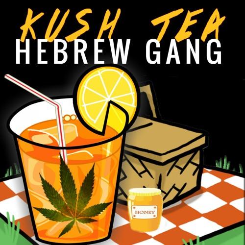 Hebrew Gang's avatar