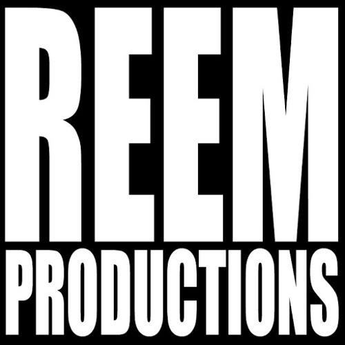 Reem Productions's avatar