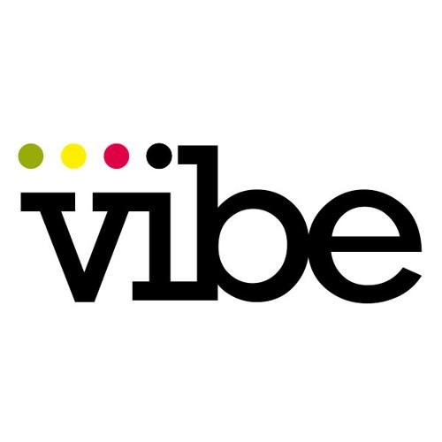vibefmbrasil's avatar