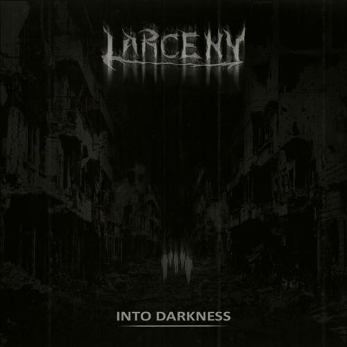 Larceny.Metal's avatar