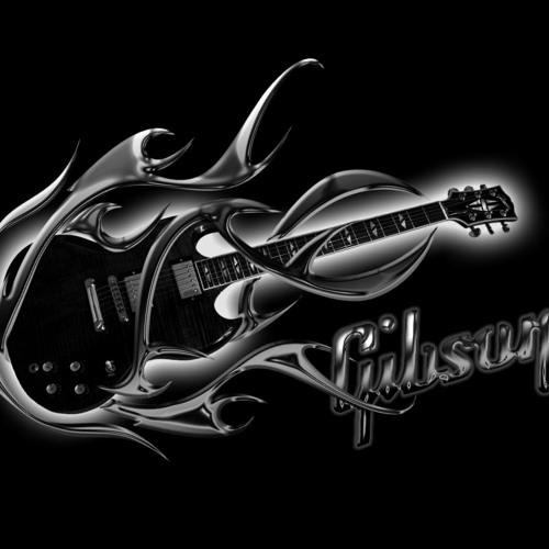 Gibsony's avatar