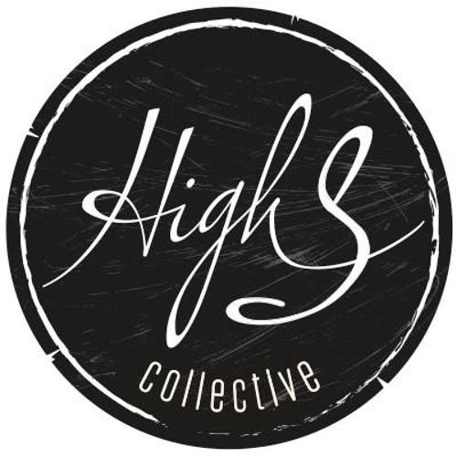 High S Collective's avatar