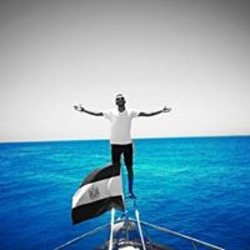Muhamed Karm's avatar