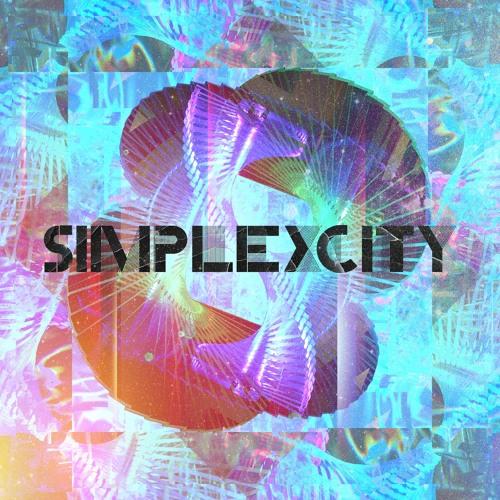 Simplexity's avatar