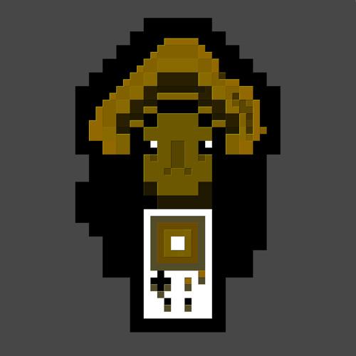 0b111's avatar