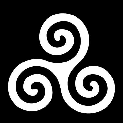 OPSILO's avatar