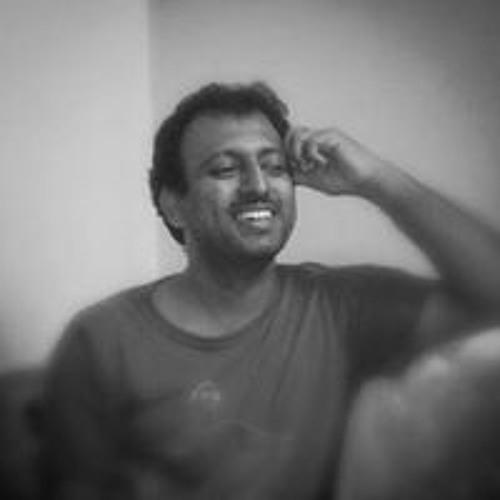 sohny's avatar