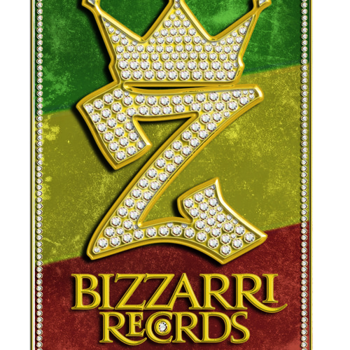 BIZZARRI RECORDS's avatar