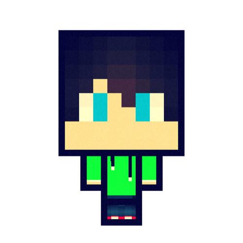 Amigos11's avatar