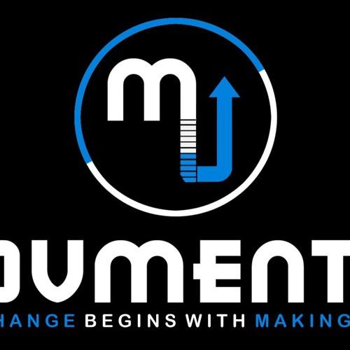 MovementUP Music Group's avatar