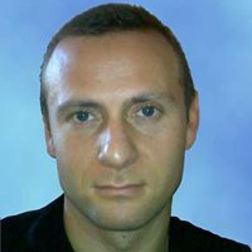Francesco Casaroli's avatar