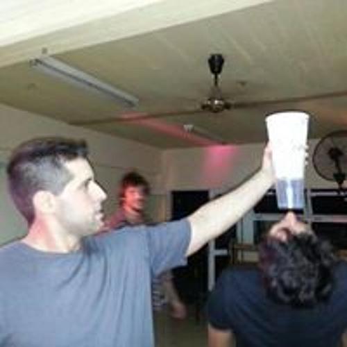Video blackjack billy booze cruise