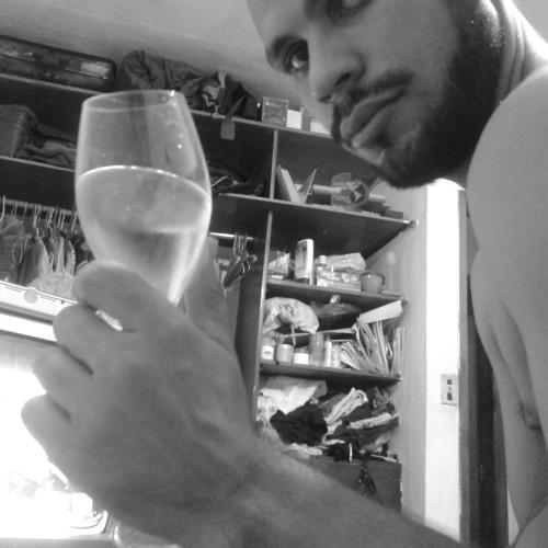 Ricardo Aldana's avatar