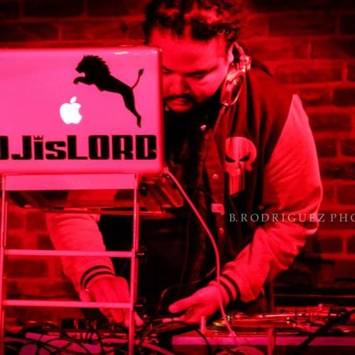 DJisLORD's avatar