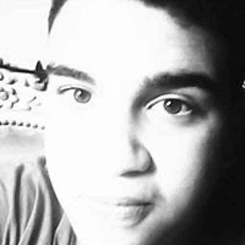 Youssef Joo's avatar