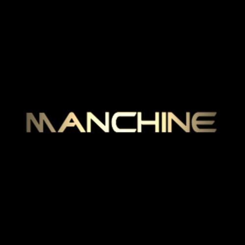 Manchine's avatar