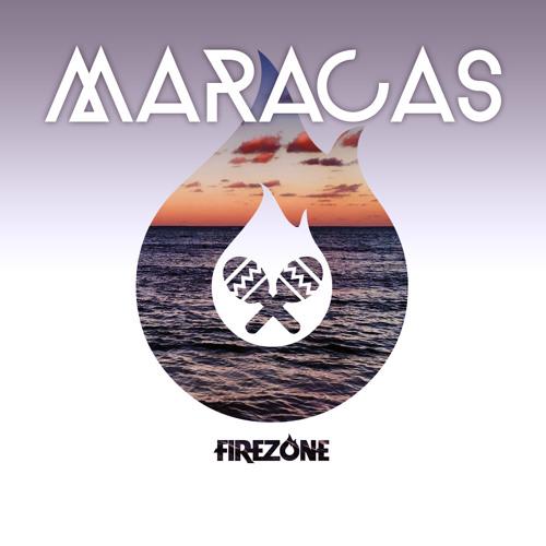 FireZone's avatar