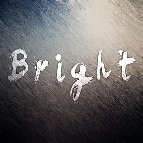 BrightIngYou's avatar