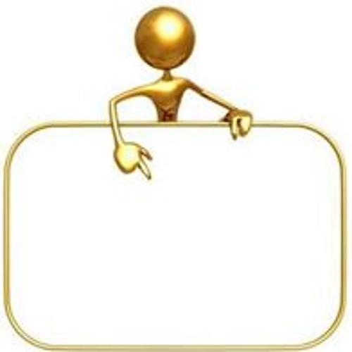 Slavomira's avatar