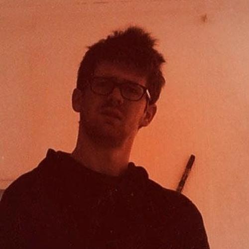 Vincent CLEMENT's avatar