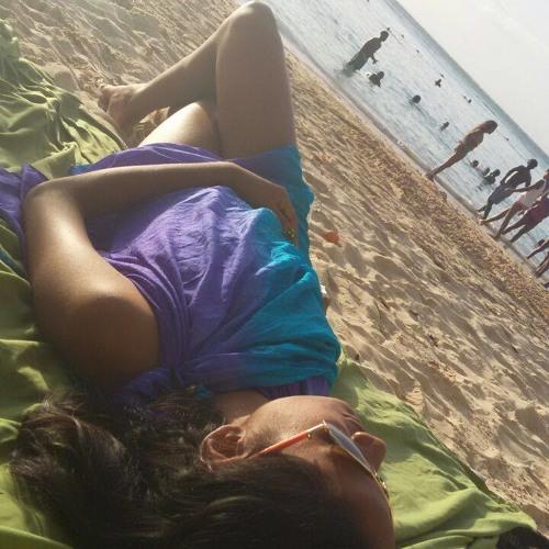 reshma rampersad's avatar