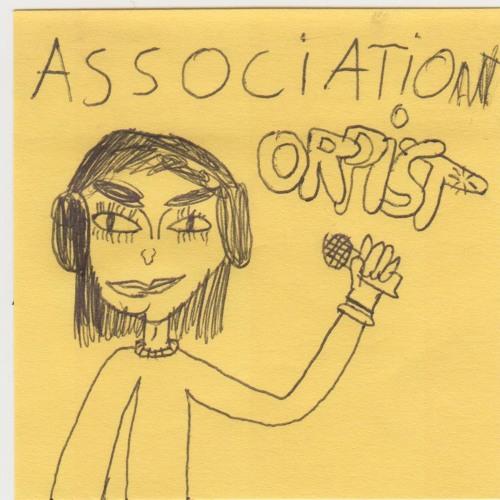 ORPIST's avatar