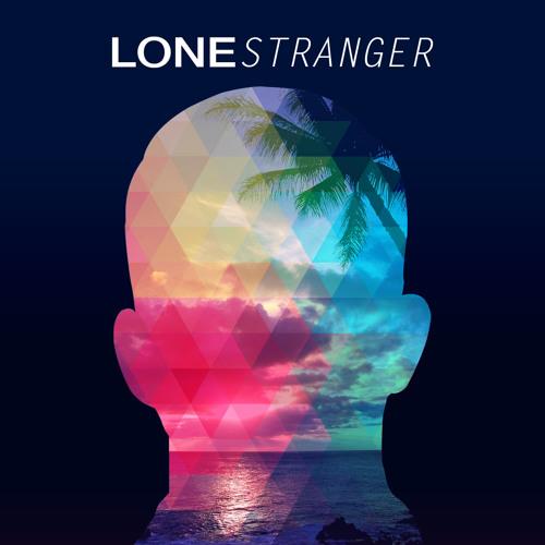 Lone  Stranger's avatar