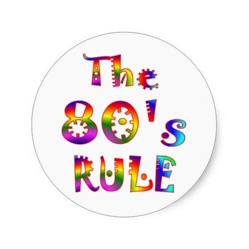italo disco 80s mix vol.3