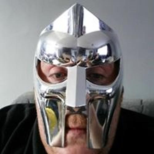 Lee J Edwards's avatar