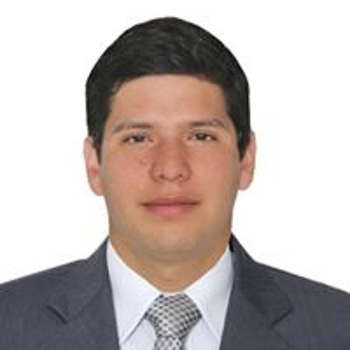 Delgado Falcón Carlos's avatar