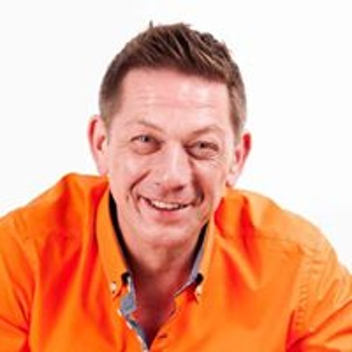 Stefan Edwards's avatar
