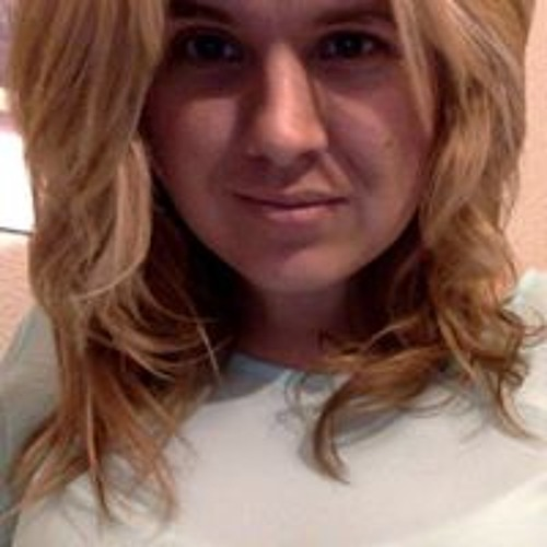 Catelyn Miller's avatar