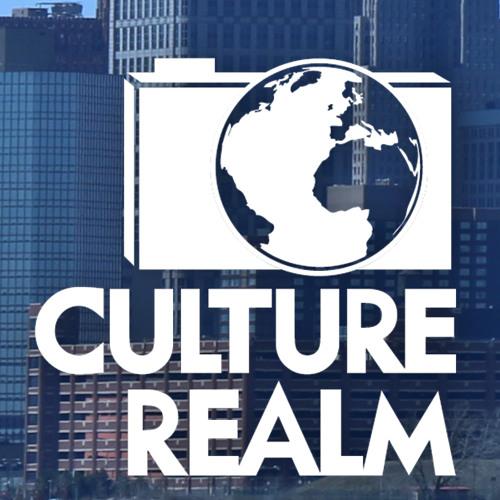 CultureRealm's avatar