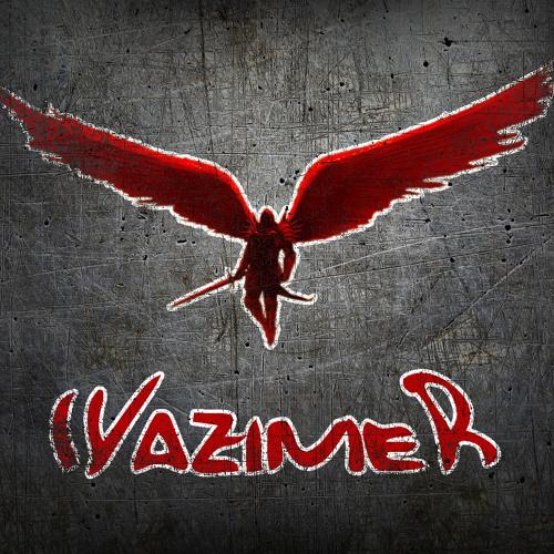 Wazimer's avatar