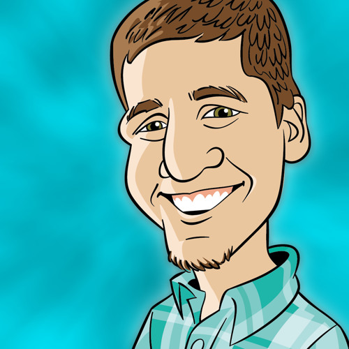 Beau Severson's avatar