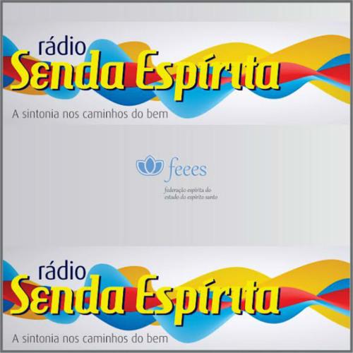 Rádio Senda Espírita's avatar
