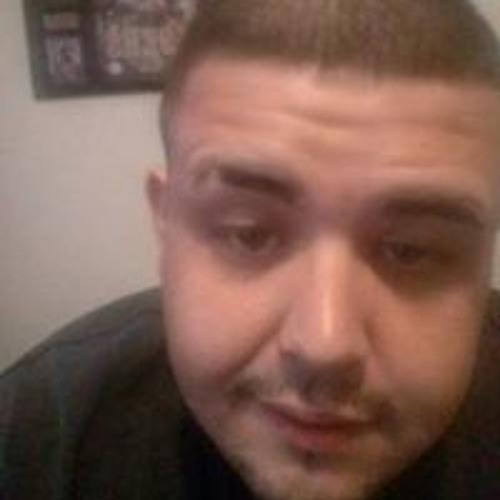 David Souza's avatar