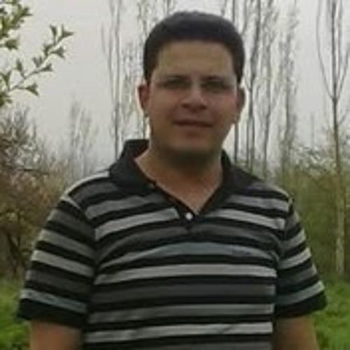 user848730230's avatar