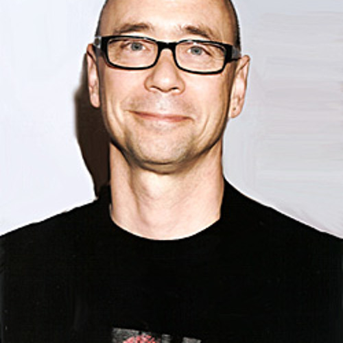 Michael A. Levine's avatar
