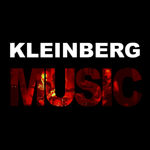 KLEINBERG MUSIC's avatar